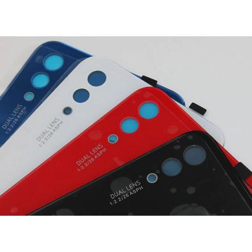 ฝาหลัง Huawei Nova 3i ฝาครอบแบต Nova 3i NxBx&&-&