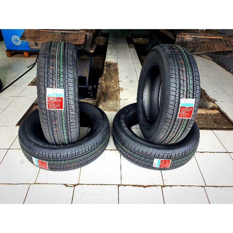 225/65R17 Bridgestone D470