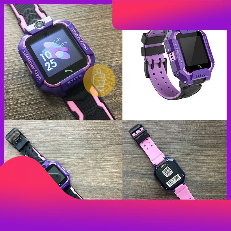 ♥♥♥ นาฬิกา ไอ โม่ z6 นาฬิกากันเด็กหาย Q88 สมาทวอช z6z5 ไอโม่ imoรุ่นใหม่ นาฬิกาเด็ก นาฬิกาโทรศัพท์ เน็ต 2G/4G นาฬิกาโทรไ
