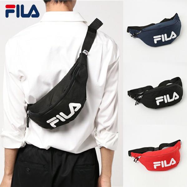 fb27a3b315ea Fila กระเป๋าคาดอก CONVERSE รุ่น REVOLUTION WAIST BAG  ของแท้เท่านั้น