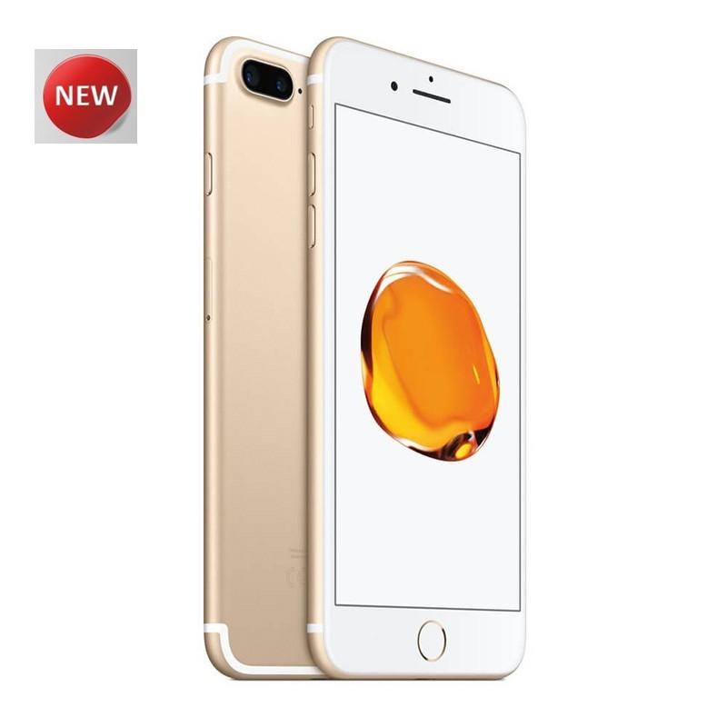 Apple iphone 7 plus &&(128 gb || 32 gb) iPhone โทรศัพท์มือถือ ไอโฟน7พลัส ไอโฟน 1KdQb