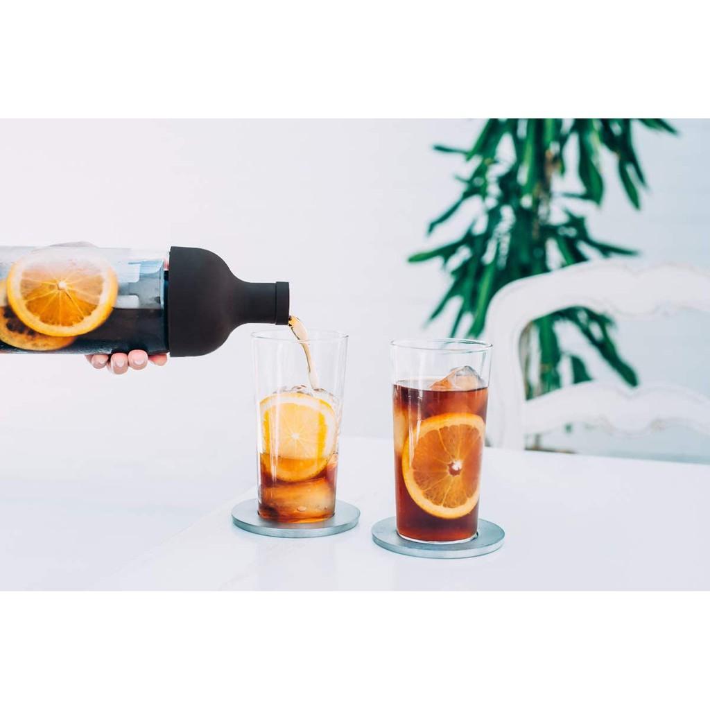 (พร้อมส่ง แท้JP)Hario cold brew bottle เครื่องทำกาแฟสกัดเย็น ขวดกาแฟสกัดเย็น เครื่องกาแฟสกัดเย็น  ขวดทำกาแฟสกัดเย็น YREs
