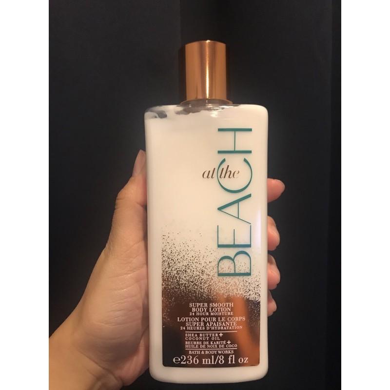 Bath and Body work Body Lotion  ครีม ตัวหอม ของแท้ 🇺🇸 💯 % ขนาดพกพา 88 ml