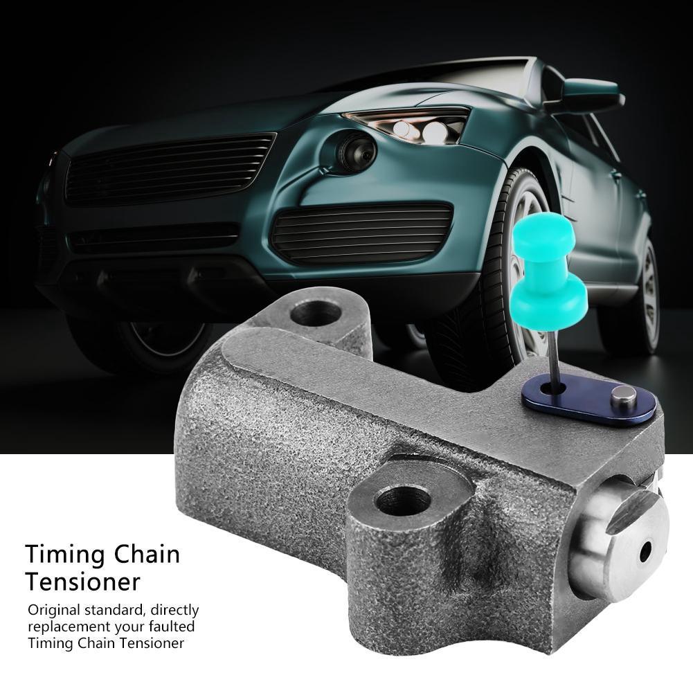 New Practical K20 K24 K Series Timing Chain Guide for Honda RSX Civic SI  TSX Accord CRV