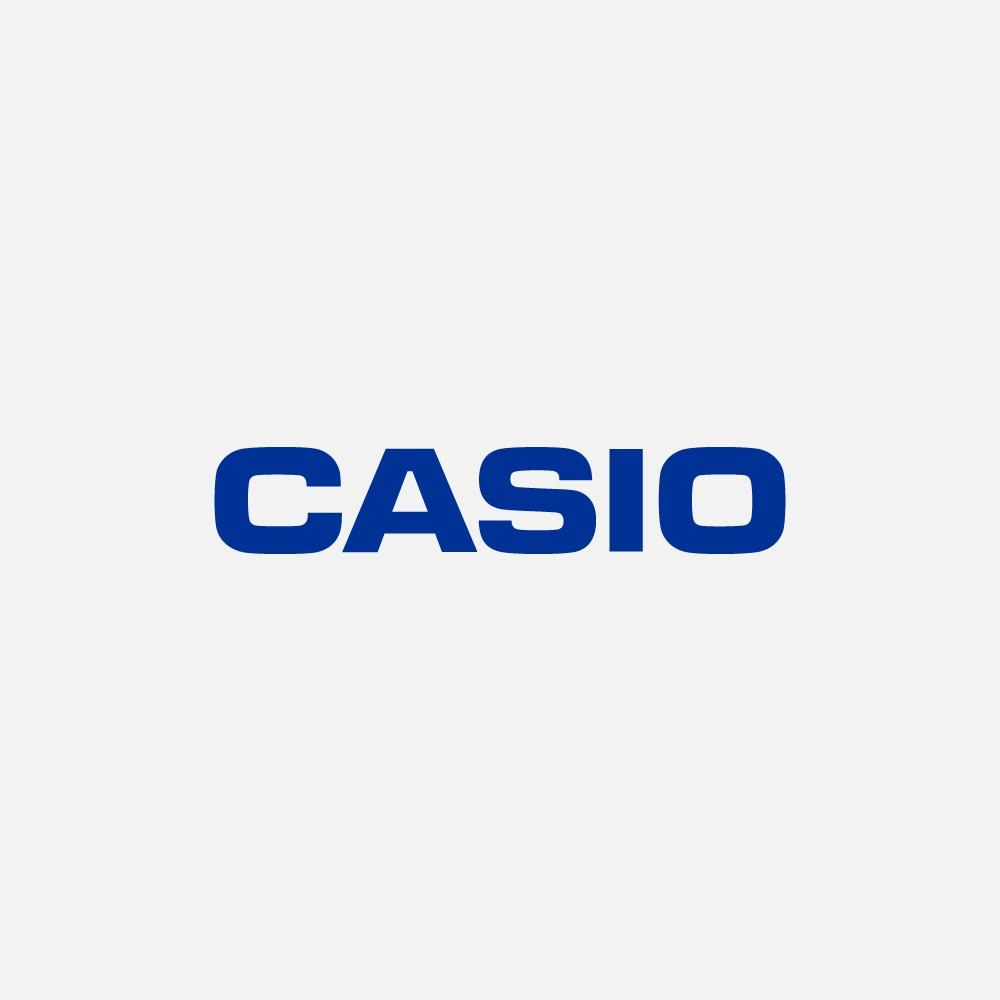 CASIO นาฬิกาข้อมือ EDIFICE รุ่น EFR-539D-7AVUDF นาฬิกากันน้ำ สายสแตนเลส Pqup