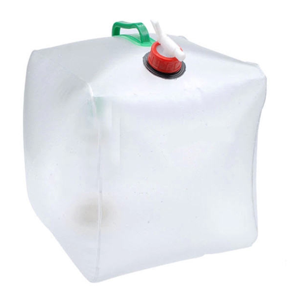 OUYAWEI Portable Multi-Function Large-Capacity Passport Package Ticket Holder Waterproof Docum Bag