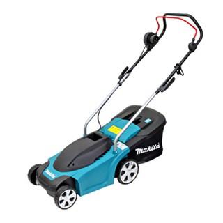 ELM3311 รถเข็นตัดหญ้าไฟฟ้า