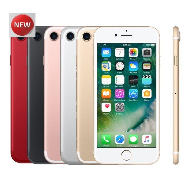 11.11apple iphone 7 &&(128 gb || 32 gb) โทรศัพท์มือถือ ไอโฟน7  apple 7 ไอโฟน 7