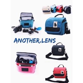 กระเป๋ากล้อง 📌ลดสุดๆ ❗️พร้อมส่ง🔺ถูกที่สุด🔺กระเป๋ากล้อง อุปกรณ์ต่างๆ พร้อมส่ง สั่งเลยจ้า Mirrorless /  Dslr ❤️