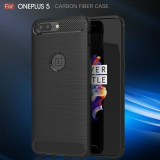 Review show logo case Oneplus 3/3T 5/5T 6/6T /7