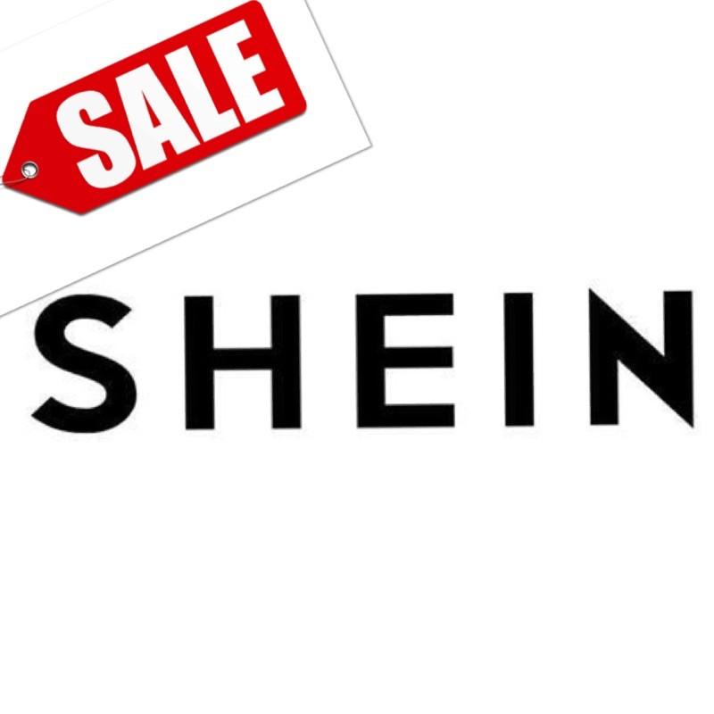 Flash sale !เหมา shein (เดรส,เซต,จั้ม,ล้วน) เหมายกกระสอบ 3,500