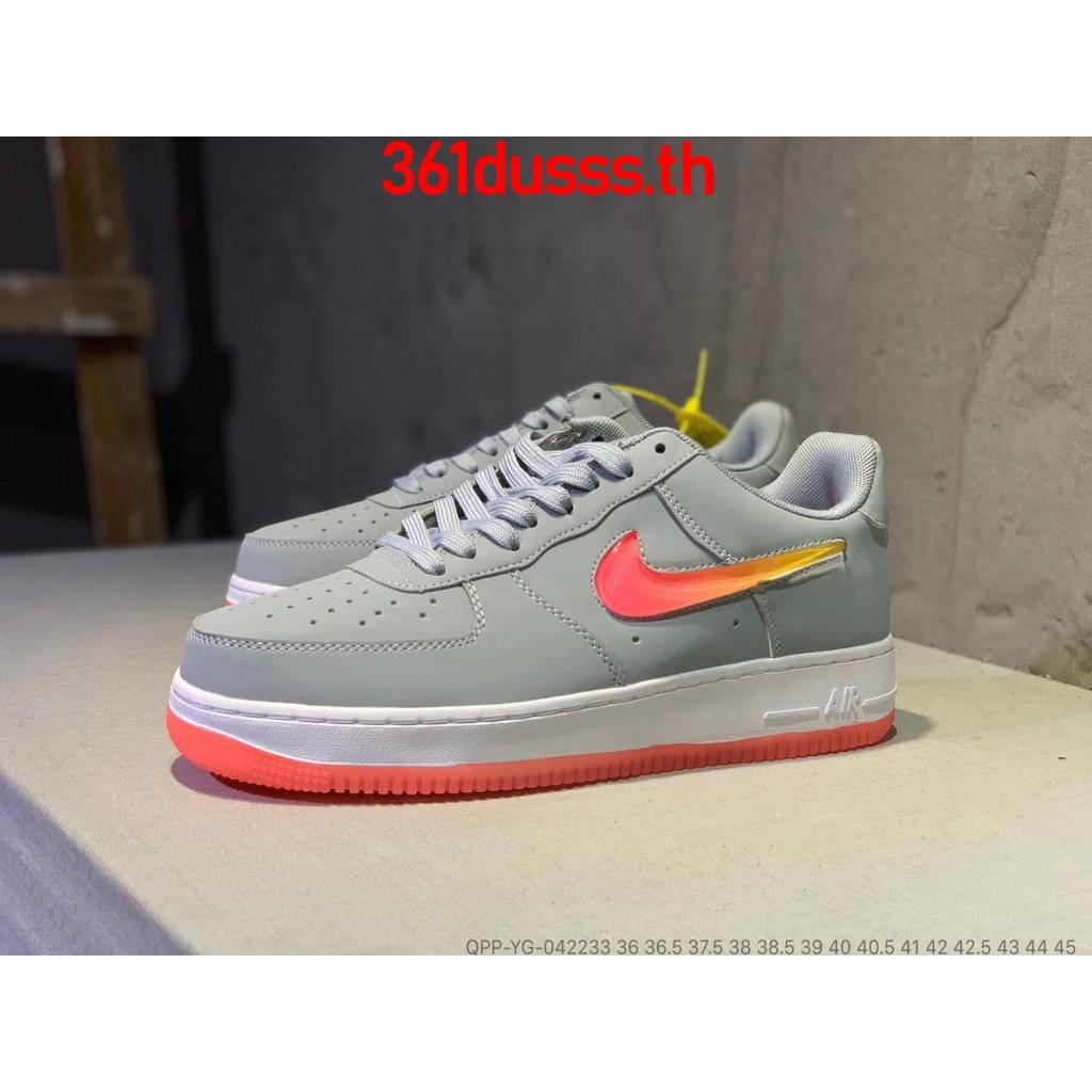 Nike Air Force Air Force One