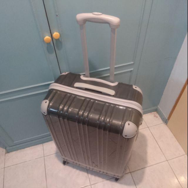 """กระเป๋าเดินทางล้อลาก28"""""""