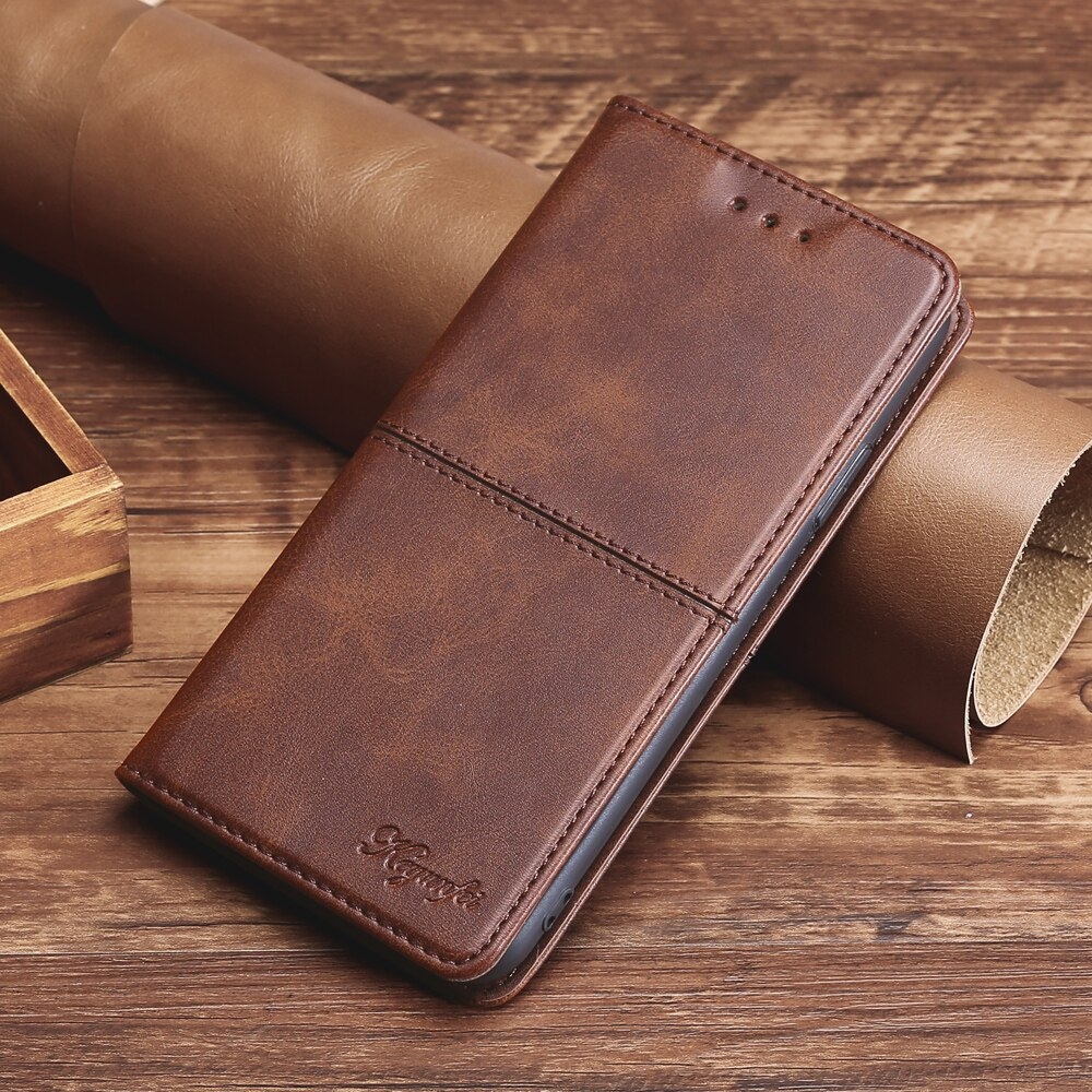Luxury Flip Leather Case For Samsung Galaxy A9S A9 A8 A7 A6S A6 A5 A2 2018 2017 2016 Core STAR Pro Lite Wallet Card slot