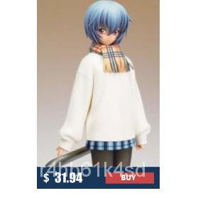 Garage Resin Figure 1/10 Ikkitousen Figure Model Kit#¥%¥# ye7q