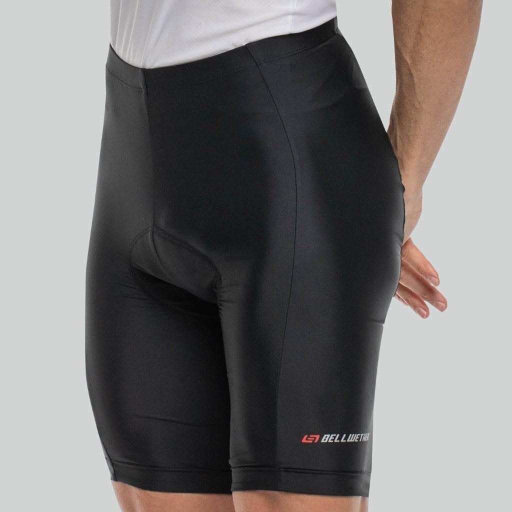 [ล่าสุด 2020] กางเกงจักรยาน Bellwether รุ่น O2 ขาสั้น