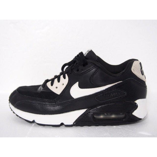 ️️️️ **ของแท้ 100%️**Nike air max 90