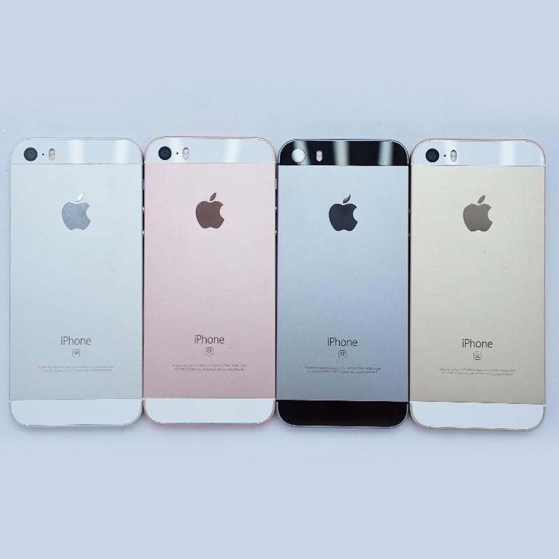 สินค้าที่มีอยู่ มือสอง]ไอโฟน6พลัสมือสอง apple iphone6 plus มือสอง iphone 6 plus มือ2  มือสอง