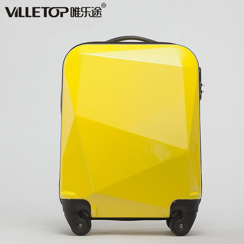 ♥ぢกระเป๋าเดินทางเด็ก  กระเป๋ารถเข็นเดินทางรหัสผ่านสำหรับเด็กกระเป๋าเดินทางรถเข็นกระเป๋าเดินทางขนาดเล็กกระเป๋าเดินทางขนาด