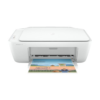 HP DeskJet 2330 All-in-One Printer 7WN43A (1Y*) ปริ้นเตอร์