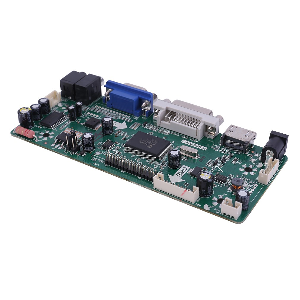 Mtusb Automatic Programming Develop Microcontroller Usb Icsp Rf Remote Control With 3 Channels By Pic12f509 Shopee Thailand