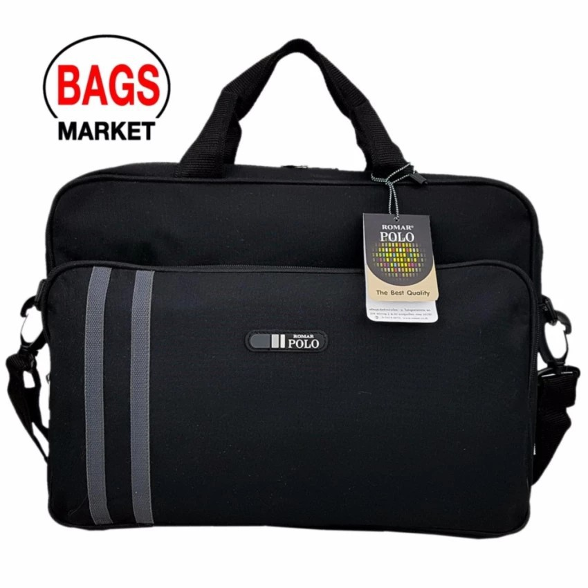 กระเป๋าเดินทางล้อลาก Luggage Romar Polo กระเป๋า กระเป๋าสะพายข้าง กระเป๋าใส่เอกสาร ขนา กระเป๋าล้อลาก กระเป๋าเดินทางล้อลาก