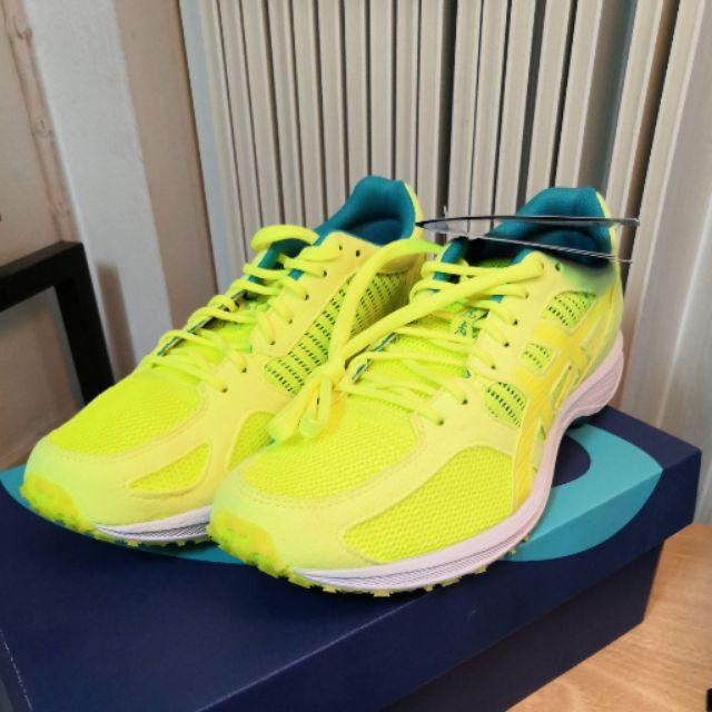 รองเท้าวิ่ง Asics Lady Tartherzeal 6 แท้100%