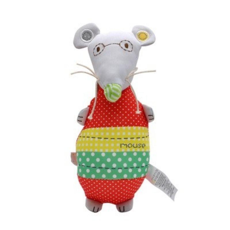 Babybug? พร้อมส่ง ตุ๊กตา กระต่ายเน่า ตุ๊กตาหมี ตุ๊กตากระต่าย ตุ๊กตากอดนอน ตุ๊กตาเด็ก น่ารักนุ่มนิ่ม