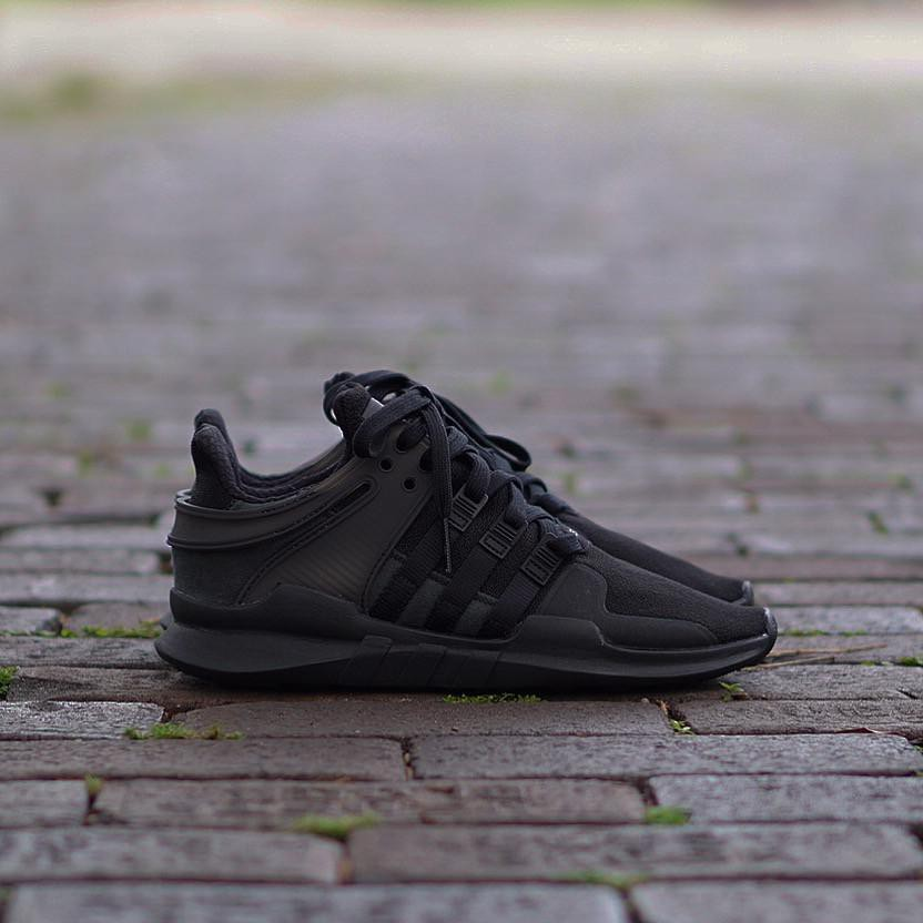 new product 172ac 6d76e Find Price Adidas Originals EQT Support ADV cp8928 รองเท้า ...
