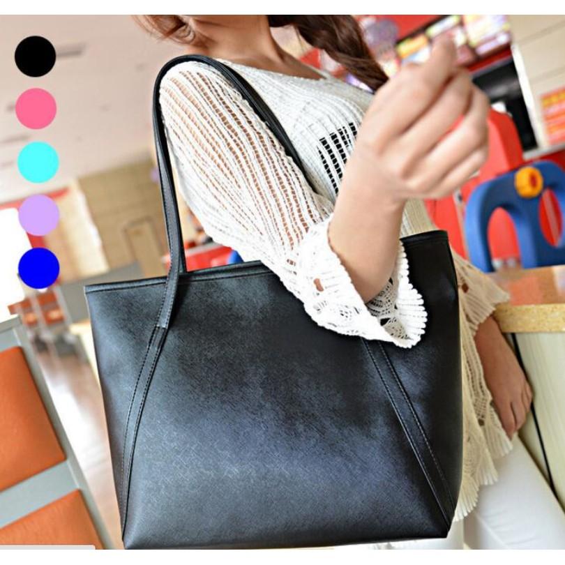 กระเป๋าถือกระเป๋าสะพายไหล่ขนาดใหญ่ใส่ไม้จิ้มฟัน anello กระเป๋าสะพายข้าง coach พอ กระเป๋า sanrio gucci marmont bag วินเทจ