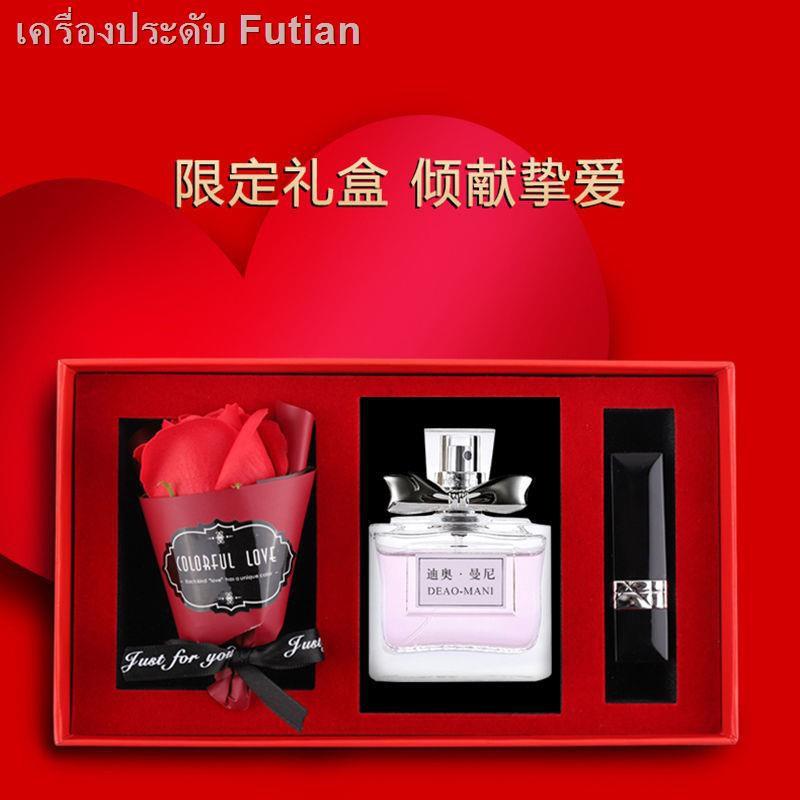 ▤Dior Mani Lipstick Flame Blue Gold Black Tube Lipstick Matte Moisturizing 999 Big Brand Genuine Domestic Spot
