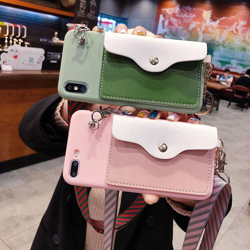 Candy pocket case with strap SAMSUNG note 8、 SAMSUNG note 9、 SAMSUNG note 10、 SAMSUNG note 10 pro、 SAMSUNG A10/M10、 SAMSUNG A10S、 SAMSUNG A20S、 SAMSUNG A20/A30、 A6 2018、A8 2018、 A8 PLUS 2016、 S8、 S8 PLUS、 S9、 S9 PLUS、 S10、 S20、 S20 PLUS、S20 ULTRA、A80/A90