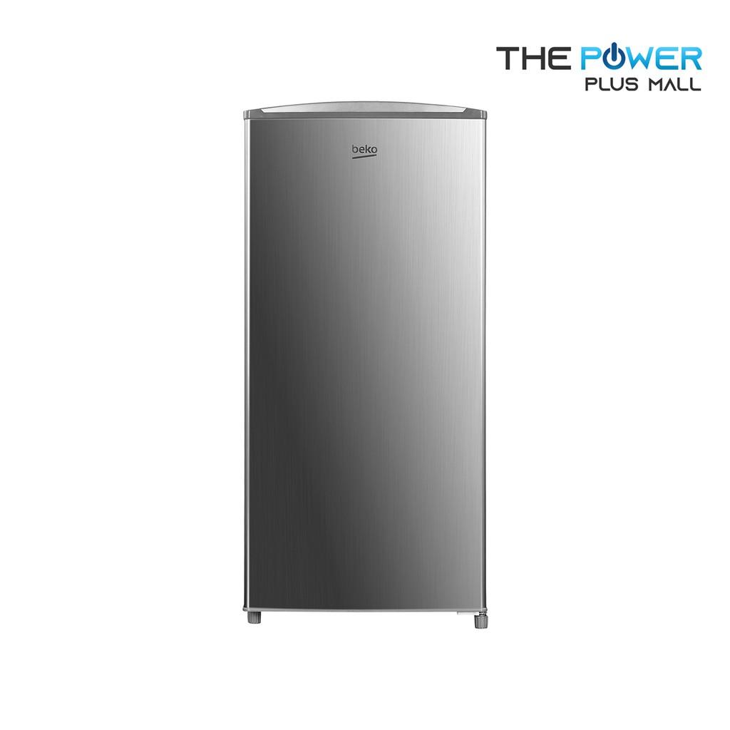 BEKO ตู้เย็น 1 ประตู ขนาด 5.6 คิว รุ่น RS-15520S
