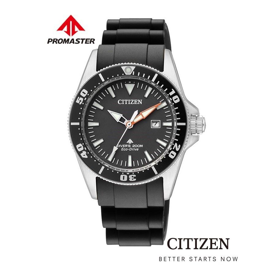 CITIZEN Eco-Drive EP6040-02E Lady Watch Promaster