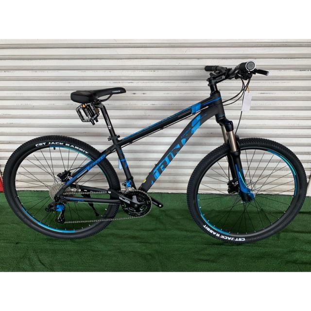 จักรยานเสือภูเขา trinx M1000E 27.5