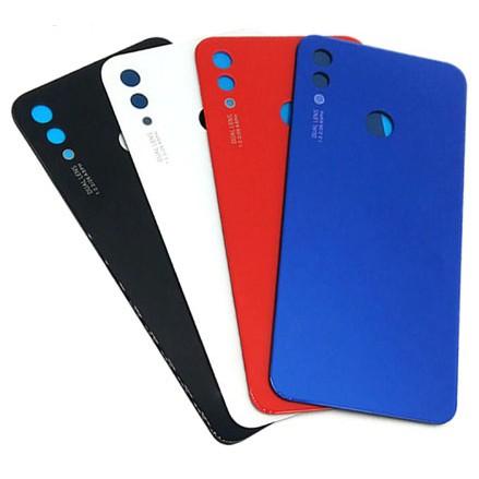 ฝาหลัง Huawei Nova 3i ฝาครอบแบต Nova 3i