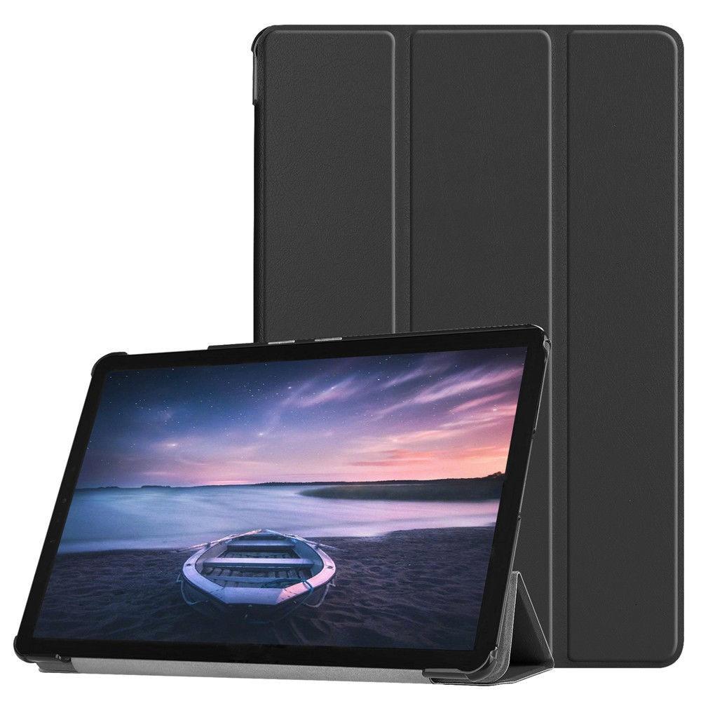 """[พร้อมส่ง] Slim Case เคส Samsung Tab  A 10.1/10.5 Tab A 7""""(A6) /Tab A 8/Tab S2 8/Tab s4/iPad 9.7 2017/18 /Pro 11"""