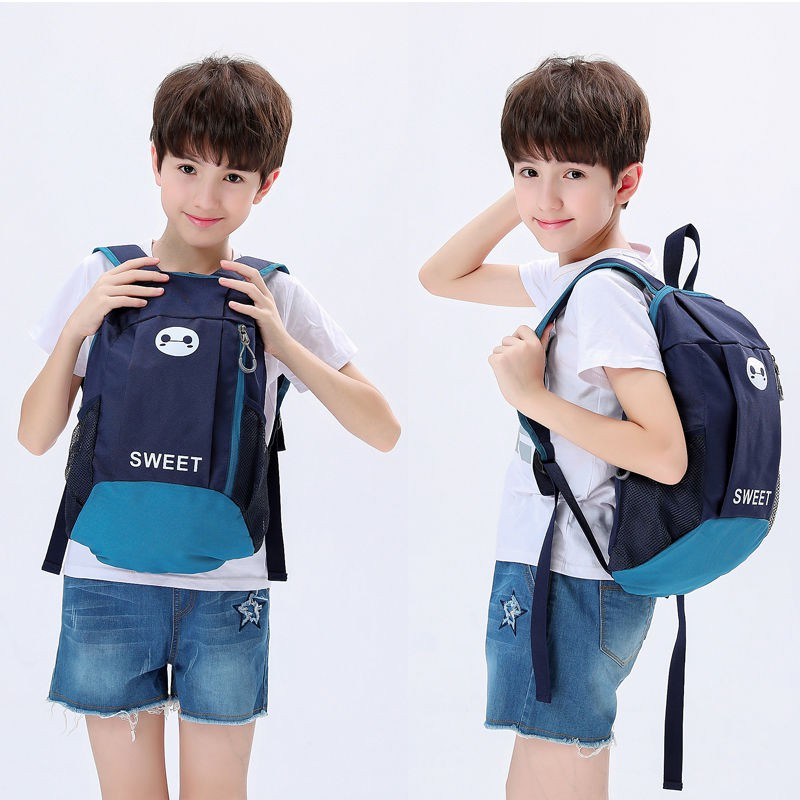 กระเป๋าเป้เดินทางเด็ก, กระเป๋าเดินทางเด็ก, กระเป๋าเดินทาง, กระเป๋านักเรียน, กระเป๋านักเรียน, กระเป๋านักเรียนขนาดเล็ก