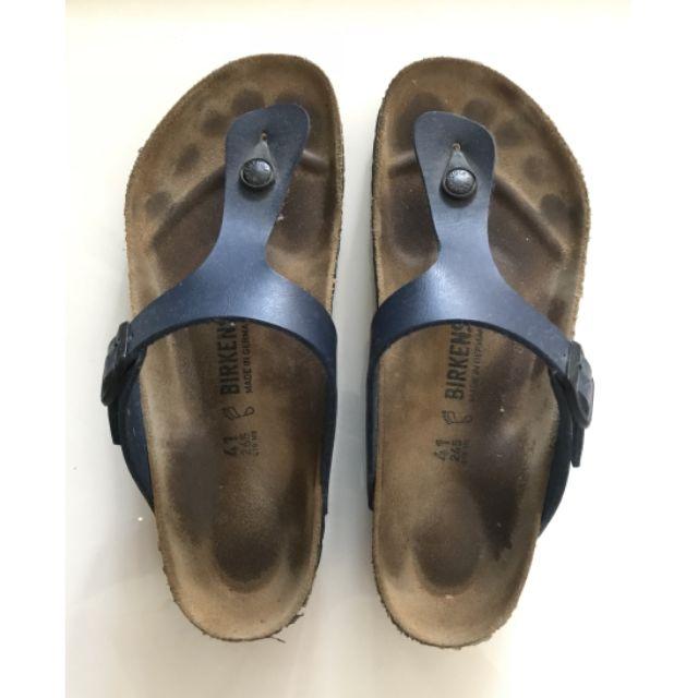 cheap for discount 092f2 0d0e7 Sandals Birkenstock Birkenstock Discontinued Sandals Sandals ...