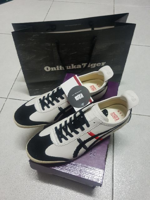 new arrival 50ade 6e743 Find Price ขายรองเท้า Onitsuka Tiger Mexico 66 Nippon made ...