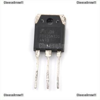SMD Transistor SOT-23 MMBT5401 2L SOT23 5401 50PCS