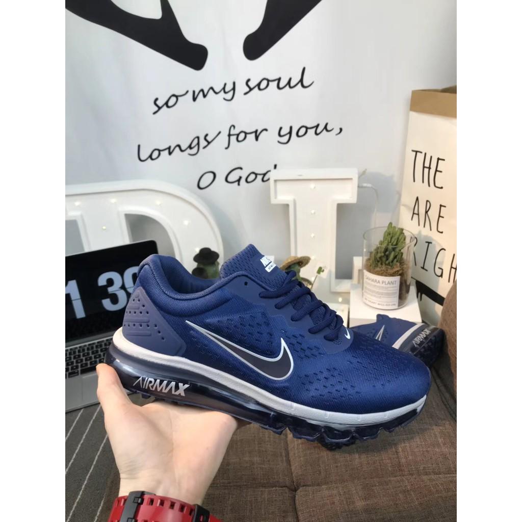 Gg Sneaker ? 59 Sizeer Ah7528100Weiß at Nike 99 Cortez Sl