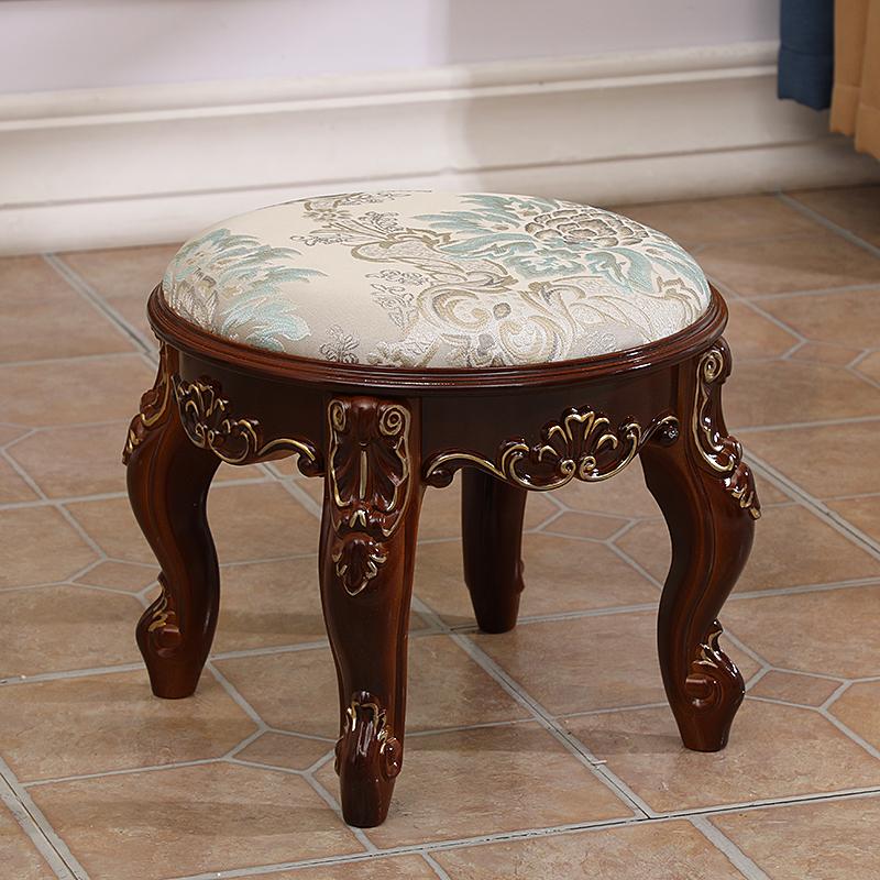 ℯヮเก้าอี้กินข้าวเด็กเก้าอี้พลาสติกเก้าอี้สำนักงานโต๊ะเครื่องแป้งและสตูล.เก้าอี้ห้องนั่งเล่นโต๊ะกาแฟเก้าอี้สตูลทำเล็บเก้า