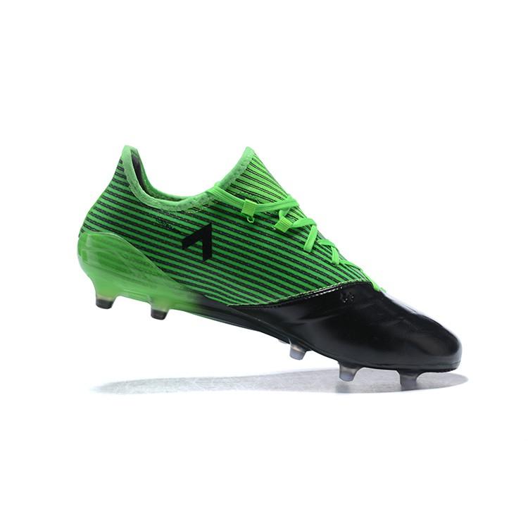 reputable site 500c6 d1e2f ราคาดีที่สุด รองเท้าผ้าใบ Adidas ACE 17 1 Leather FG 39 ...