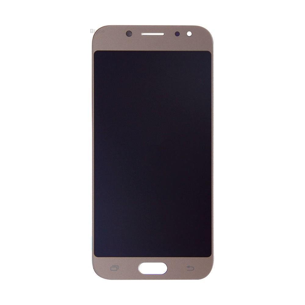 Bigoe✨For Samsung Galaxy J5 2017 J530 J530F LCD Display Touch Screen  Digitizer+Tools