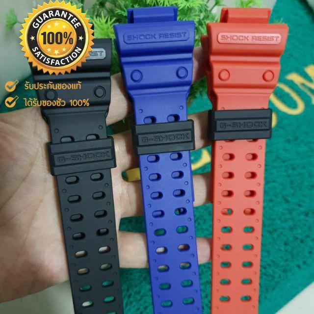 สาย applewatch แท้ สาย applewatch 🥇🥇สายG-shock GX56 ยักษ์ใหญ่แท้100%