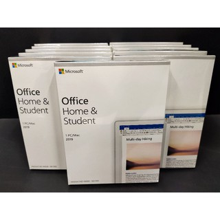 MS​ Office​ Home&Student​ 2019​(79G-05066​)​