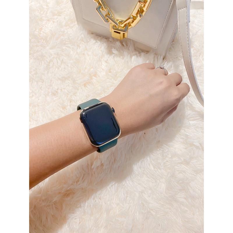 สายนาฬิกาApplewatch5