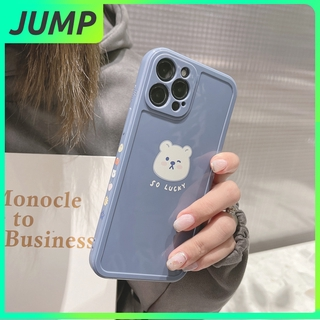 เคสโทรศัพท์ แบบนิ่ม สำหรับ iphone 11 pro max iphone xs max iphone xr iphone 12 mini iphone 7 plus iphone 12 pro max