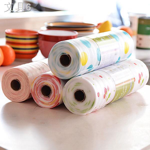 การพิมพ์แบบตัดได้ แผ่นกันลื่นกันน้ำมันลิ้นชักกระดาษตู้รองเท้าตู้เสื้อผ้าแผ่นกันน้ำแผ่นลิ้นชักแผ่นกันความชื้น